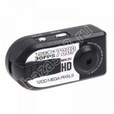 Скрытая камера Ambertek Q5