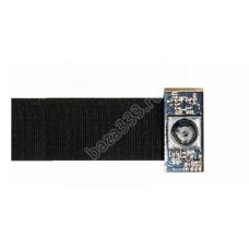 Миниатюрная автономная FullHD wi-fi камера BCW-8