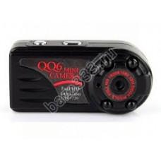 Мини камера QQ6 Full HD