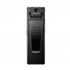 Миниатюрная видеокамера Mini DV Vandlion A12
