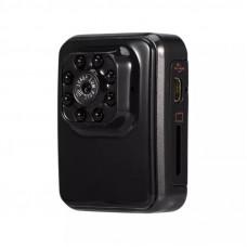 Мини экшн камера WifiCam R3